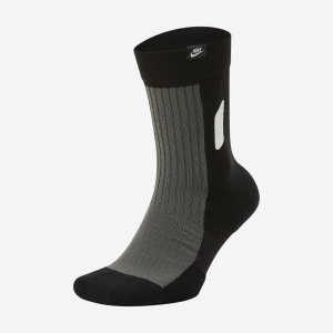 Мужские носки до середины голени Nike SNEAKR Sox Air Max 90 SK0005-010
