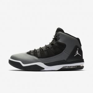 Мужские кроссовки Jordan Max Aura