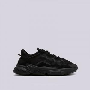 Мужские кроссовки adidas Ozweego EE6999