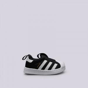 Кроссовки для малышей adidas Superstar 360 S82711