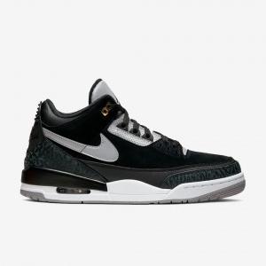 Мужские кроссовки Jordan 3 Retro CK4348-007
