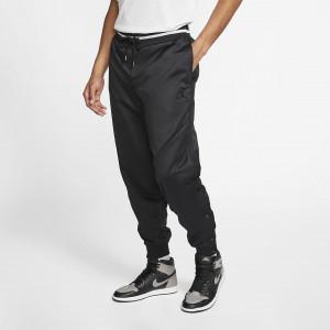 Мужские брюки с отстегивающимися штанинами Jordan DNA AT9824-010