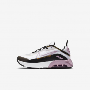 Кроссовки Nike NIKE AIR MAX 2090 (PS)