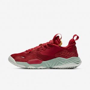 Мужские кроссовки Jordan Delta