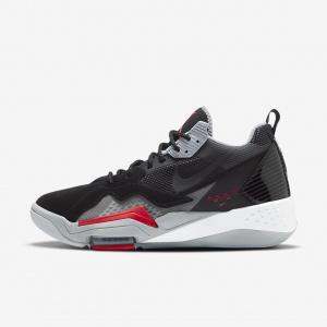 Мужские кроссовки Jordan Zoom'92 CK9183-001