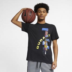 Мужская футболка Nike Dri-FIT KD 90's AJ9684-010