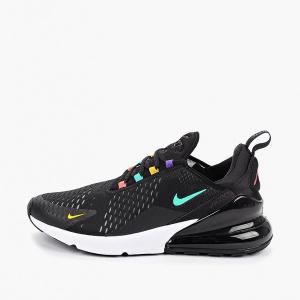 Мужские кроссовки Nike Air Max 270 AH8050-023