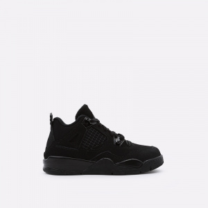 Детские кроссовки Jordan 4 Retro BQ7669-010