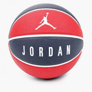 Баскетбольный мяч Nike Jordan Ultimate 8P J.000.2645.489.07