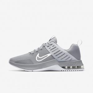 Мужские кроссовки для тренинга Nike Air Max Alpha TR 3