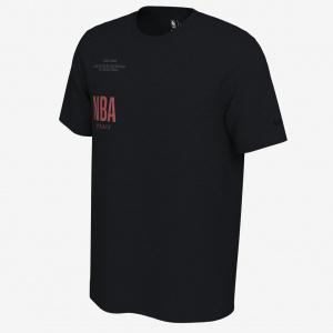 Мужская футболка НБА Nike Paris CV0644-010