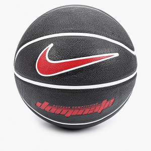 Баскетбольный мяч Nike Dominate 8P N.000.1165.095.07