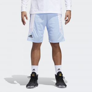 Мужские шорты adidas Creator 365 ED8413