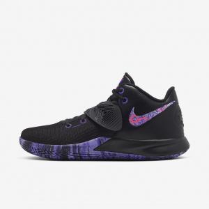 Мужские баскетбольные кроссовки Nike Kyrie Flytrap III BQ3060-006