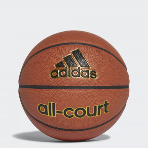 Баскетбольный мяч adidas All-Court Performance X35859