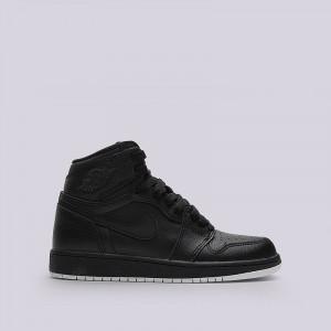 Детские кроссовки Air Jordan 1 Retro High 575441-002