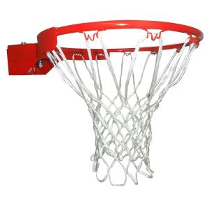 """Баскетбольное кольцо с амортизацией DFC 18"""" R3"""
