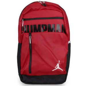 Рюкзак Air Jordan Jumpman Backpack 9A0275-R78