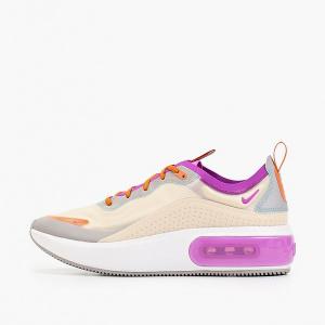 Женские кроссовки Nike Air Max Dia SE AR7410-106