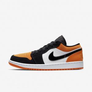 Мужские кроссовки Jordan 1 Retro Low 553558-128