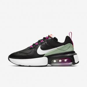 Женские кроссовки Nike Air Max Verona - Черный