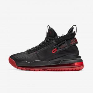 Мужские кроссовки Jordan Proto-Max 720 BQ6623-006