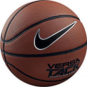 Баскетбольный мяч Nike Versa Tack 8P Basketball N.KI.01.855.05