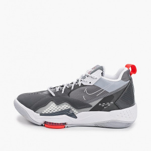 Кроссовки Jordan Zoom '92