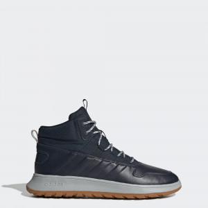 Мужские утепленные ботинки adidas Fusion EF0124