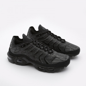 Мужские кроссовки Nike Air Max Plus Decon CD0882-001