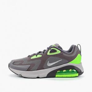Мужские кроссовки Nike Air Max 200 Winter BV5485-002