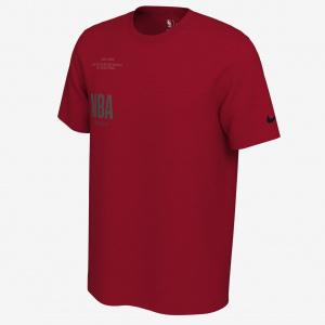 Мужская футболка НБА Nike Paris CV0644-657
