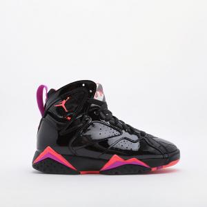 Кроссовки Jordan WMNS 7 Retro