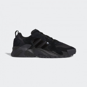 adidas Originals Streetball Low