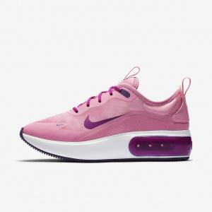 Кроссовки Nike W NIKE AIR MAX DIA