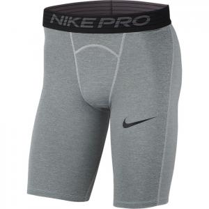Мужские компрессионные шорты Nike Pro Training Shorts BV5635-085