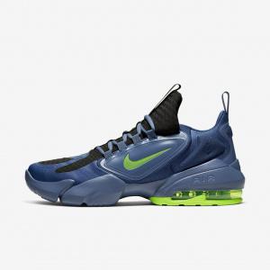 Мужские кроссовки Nike Air Max Alpha Savage AT3378-034