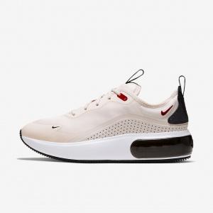 Женские кроссовки Nike Air Max Dia AQ4312-603