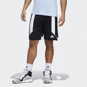 Мужские баскетбольные шорты adidas Creator 365 DY6633