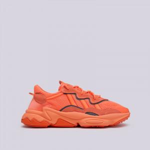Мужские кроссовки adidas Ozweego EE6465