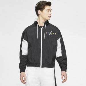 Мужская куртка Jordan Sport DNA CD5747-010