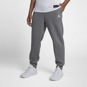 Мужские флисовые брюки Jordan Jumpman Air 940172-091