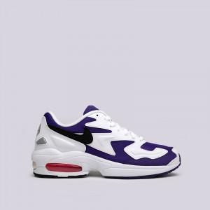 Мужские кроссовки Nike Air Max2 Light AO1741-103