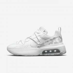 Женские кроссовки Nike Air Max Viva - Белый