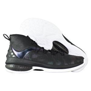 Мужские баскетбольные кроссовки ANTA Celestial Body 81911603-5