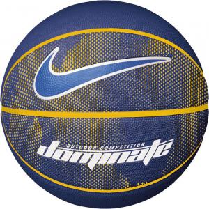 Баскетбольный мяч Nike Dominate 8P N.KI.00.492.07
