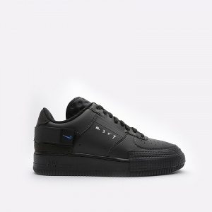 Мужские кроссовки Nike Air Force 1 Type AT7859-001