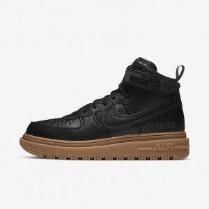 Мужские ботинки Nike Air Force 1 GTX Boot CT2815-001