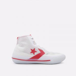 Мужские баскетбольные кроссовки Converse All Star Pro Bb Flames 168130