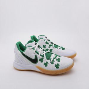 Мужские баскетбольные кроссовки Nike Kyrie Flytrap II AO4436-100